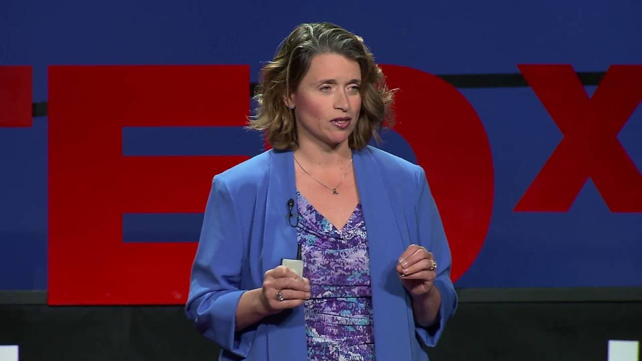 Techniques to Enhance Learning and Memory | Nancy D. Chiaravalloti | TEDxHerndon