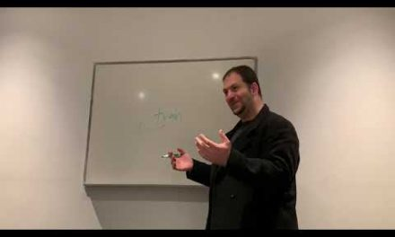 How To Remember Names – Memory Coaching Session