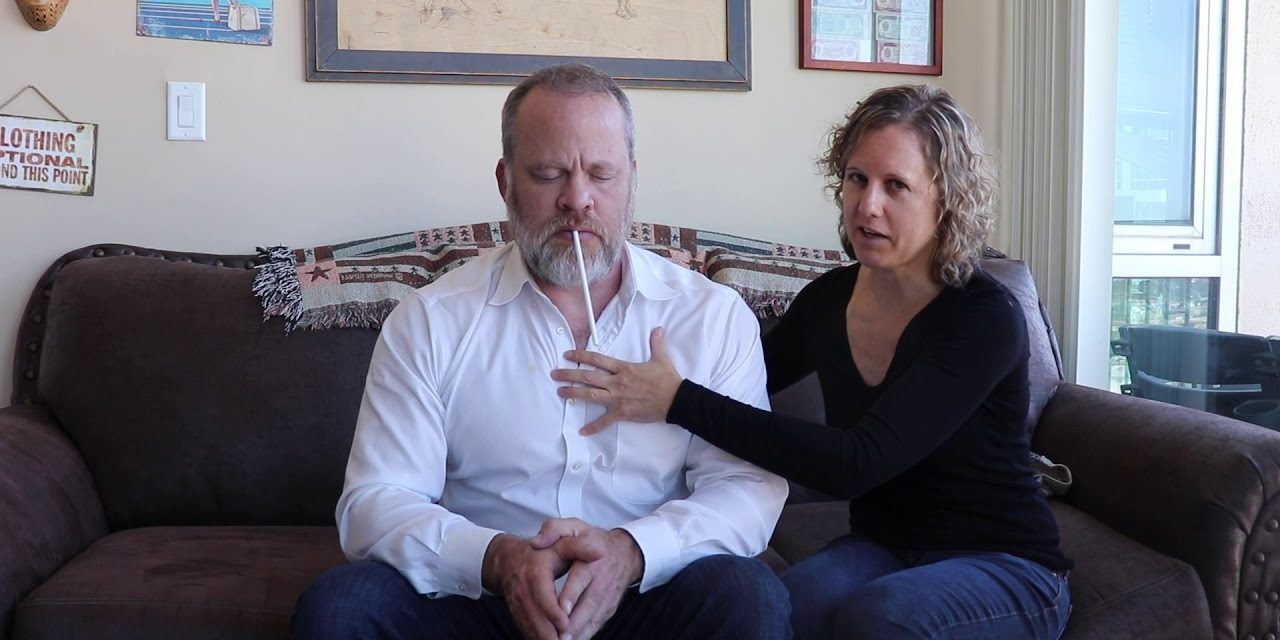 Breathing Exercises to Reduce Anxiety, Stress and Improve Brain Function
